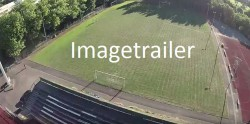 Imagetrailer