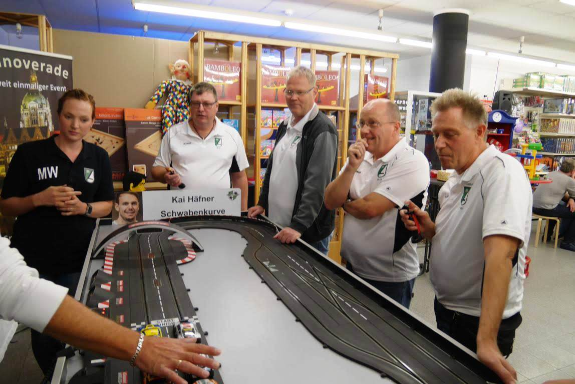 Kicker Beim Poker